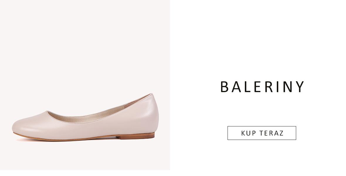 Baleriny w małym rozmiarze dla kobiet majacych małe rozmiary stóp